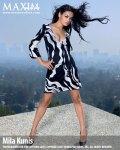 Mila Kunis pic los comisonadoz (11)
