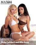 Mila Kunis pic los comisonadoz (13)