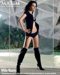 Mila Kunis pic los comisonadoz (15)