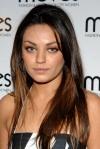 Mila Kunis pic los comisonadoz (16)