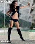 Mila Kunis pic los comisonadoz (19)