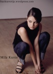 Mila Kunis pic los comisonadoz (20)