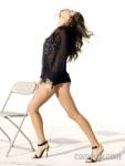 Mila Kunis pic los comisonadoz (26)