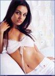Mila Kunis pic los comisonadoz (3)