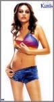 Mila Kunis pic los comisonadoz (31)