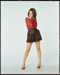 Mila Kunis pic los comisonadoz (34)