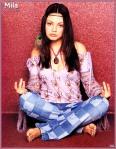 Mila Kunis pic los comisonadoz (36)