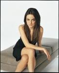 Mila Kunis pic los comisonadoz (39)