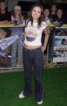 Mila Kunis pic los comisonadoz (41)
