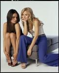 Mila Kunis pic los comisonadoz (44)