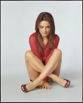 Mila Kunis pic los comisonadoz (6)