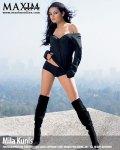 Mila Kunis pic los comisonadoz (7)