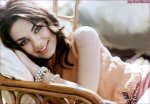 Mila Kunis pic los comisonadoz (8)