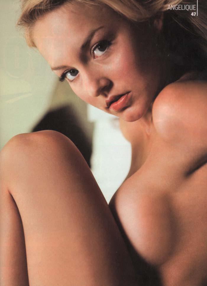 Peach nurse fotos porno de angelique boyer duvalle squirt pic