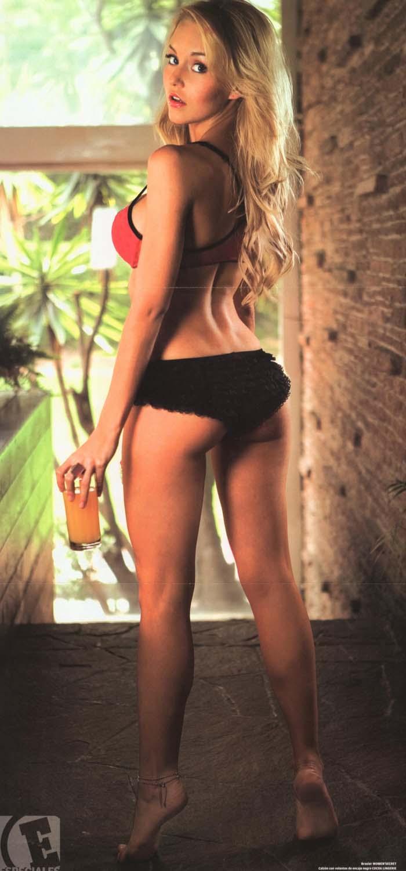 Nora Arnezeder Porno angelique boyer hot sex porn images | joss picture cam