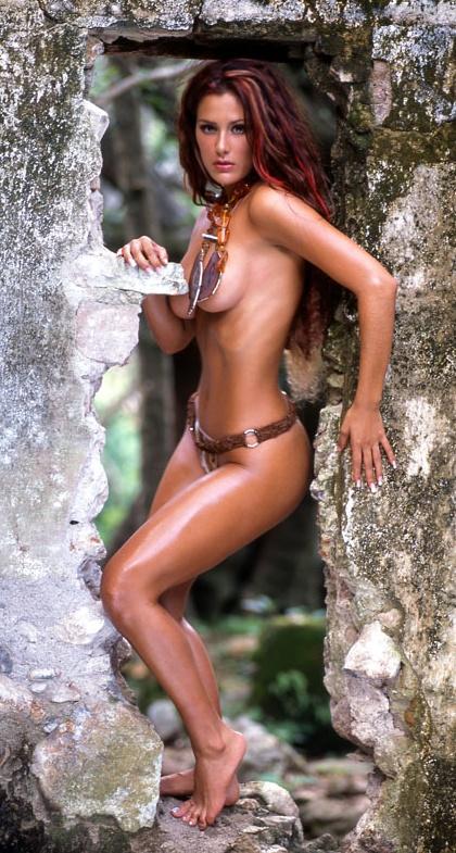 conde-nude
