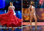 Estefania Fernandez Miss Universo 09 Pic los comisionadoz (4)