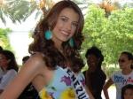 Estefania Fernandez Miss Universo 09 Pic los comisionadoz (9)
