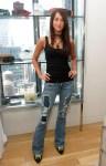 Megan Fox Picture Los Comisionadoz (121)