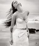 Megan Fox Picture Los Comisionadoz (128)
