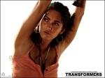 Megan Fox Picture Los Comisionadoz (13)
