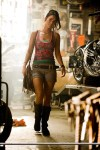 Megan Fox Picture Los Comisionadoz (135)