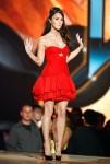 Megan Fox Picture Los Comisionadoz (136)