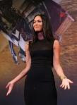 Megan Fox Picture Los Comisionadoz (142)