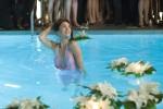 Megan Fox Picture Los Comisionadoz (143)