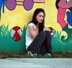Megan Fox Picture Los Comisionadoz (147)
