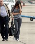 Megan Fox Picture Los Comisionadoz (2)