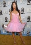 Megan Fox Picture Los Comisionadoz (23)
