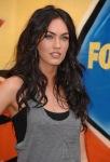 Megan Fox Picture Los Comisionadoz (28)