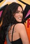Megan Fox Picture Los Comisionadoz (29)