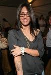 Megan Fox Picture Los Comisionadoz (30)