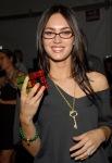Megan Fox Picture Los Comisionadoz (31)