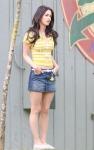Megan Fox Picture Los Comisionadoz (36)