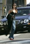 Megan Fox Picture Los Comisionadoz (39)