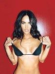Megan Fox Picture Los Comisionadoz (40)