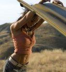 Megan Fox Picture Los Comisionadoz (51)