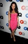 Megan Fox Picture Los Comisionadoz (52)