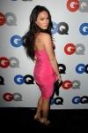 Megan Fox Picture Los Comisionadoz (53)