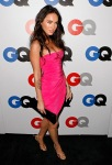 Megan Fox Picture Los Comisionadoz (54)