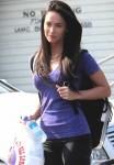 Megan Fox Picture Los Comisionadoz (56)