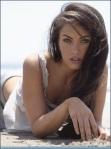 Megan Fox Picture Los Comisionadoz (57)