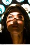 Megan Fox Picture Los Comisionadoz (60)
