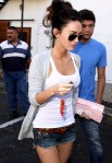 Megan Fox Picture Los Comisionadoz (61)