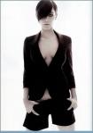 Megan Fox Picture Los Comisionadoz (7)