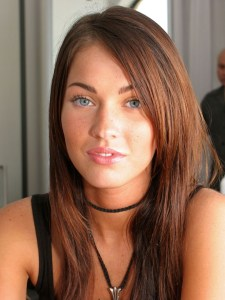 megan_fox_actress_5_big