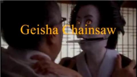 robo_geisha-620x349